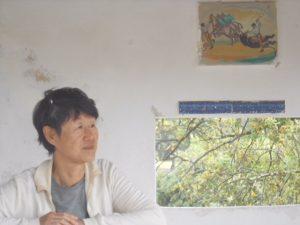 Grace Lau on John Thomson