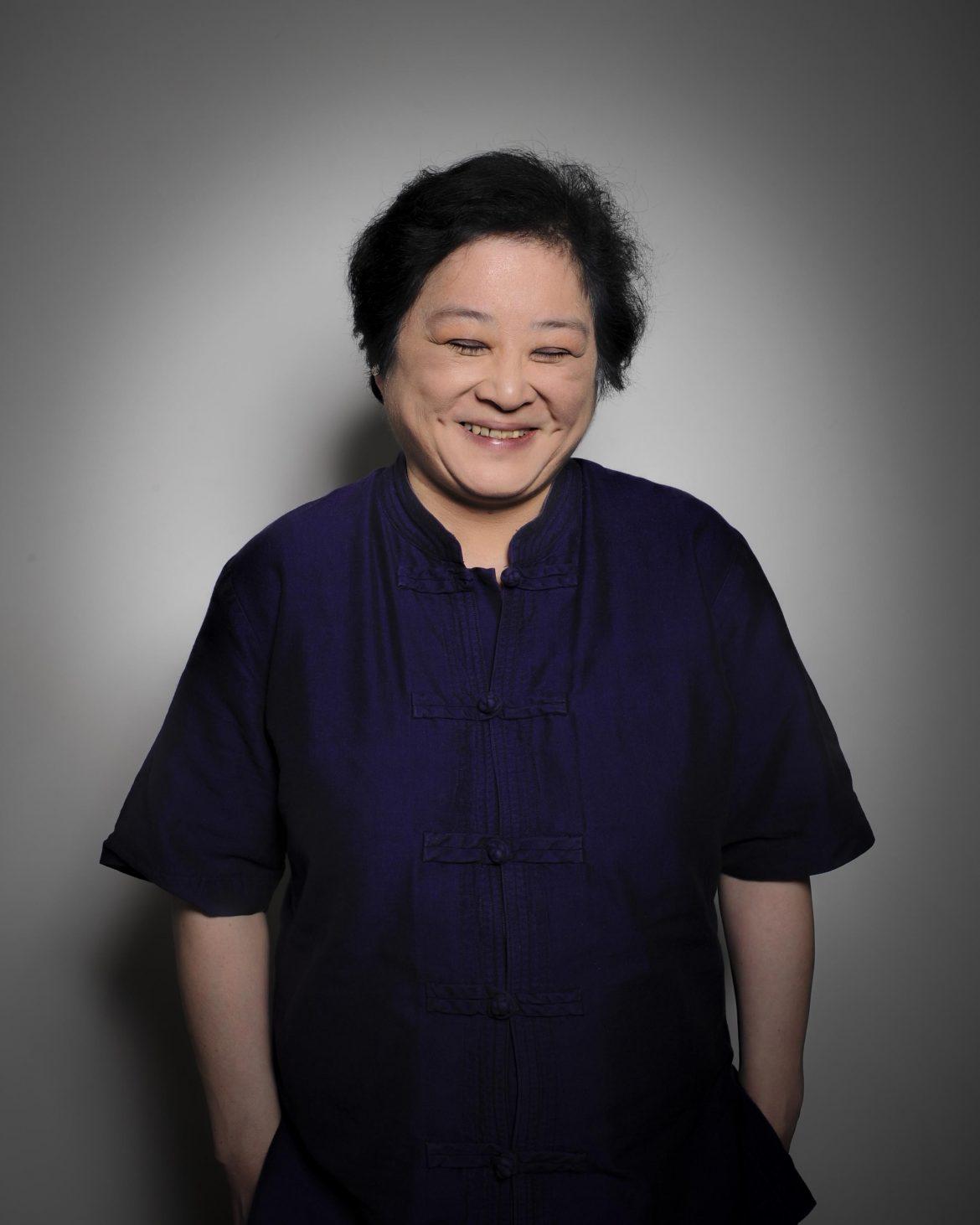 Linda Tsang