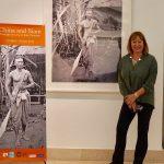 Narisa Chakrabongse - John Thomson Exhibition